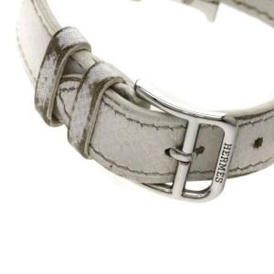 Hermes H Watch HH1.210 21mm Womens Watch