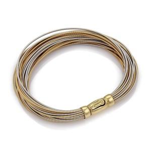 Marco Bicego Multi Bracelet