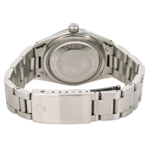 Tudor Ranger 9050 34mm Mens Watch