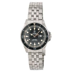 Tudor Prince 94500 33mm Mens Watch