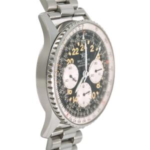 Breitling Navitimer 806 Vintage 41mm Mens Watch