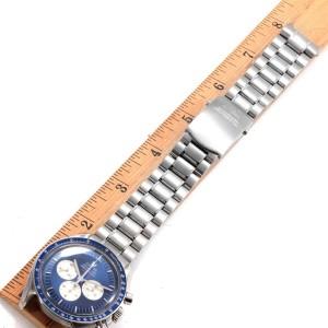 Omega Speedmaster 3565.80.00 42mm Mens Watch