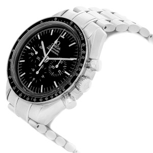 Omega Speedmaster 3570.50.00 42mm Mens Watch