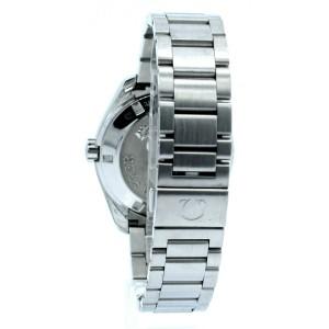 Omega Seamaster Aqua Terra 150M Quartz 38mm 231.10.39.61.02.001 Steel Watch