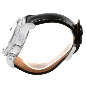 Breitling Aeromarine A13370 48.4mm Mens Watch