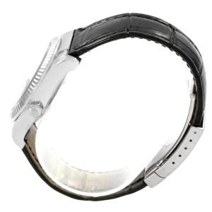 Rolex Datejust 116139 36mm Mens Watch