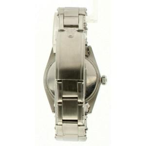 Rolex Vintage 30mm Midsize Oyster Speedking 6431 Hand-Wind c.1962 Watch