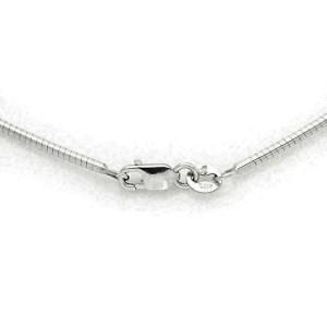 Diamond Lapis 18k Gold Fancy Long Pendant & Cable Necklace