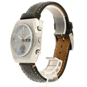 Vintage Seiko Automatic Chronograph Men's Watch