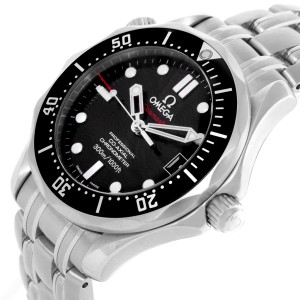 Omega Seamaster 212.30.36.20.01.001 36.25mm Mens Watch