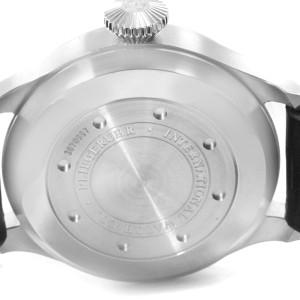 IWC Big Pilot IW500901 46.2mm Mens Watch