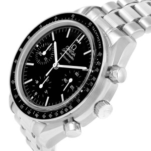 Omega Speedmaster 3539.50.00 39mm Mens Watch
