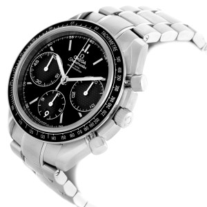 Omega Speedmaster 326.30.40.50.01.001 40mm Mens Watch
