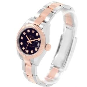 Rolex Datejust 179171 26mm Womens Watch
