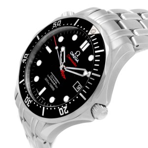 Omega Seamaster 212.30.41.20.01.001 41mm Mens Watch