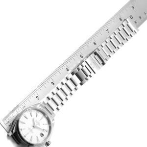Omega Seamaster Aqua Terra 231.10.42.21.02.001 41.5mm Mens Watch