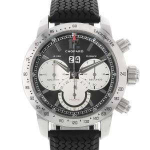 Chopard Mille Miglia 16/8998 42mm Mens Watch
