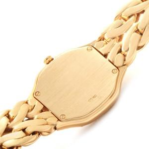 Patek Philippe La Flamme 4815.3 21mm Womens Watch