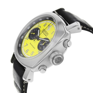 Panerai Ferrari FER00011 45mm Mens Watch