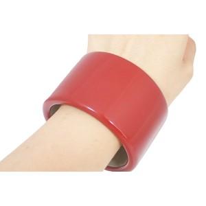 Hermes Plastic Bracelet