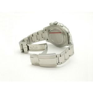 Rolex Yachtmaster II 116680 44mm Mens Watch