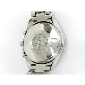 Omega Speedmaster Date 3513-50 39mm Mens Watch