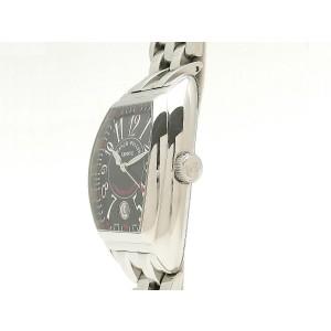 Franck Muller Conquistador 8005SC 42mm x 35mm Mens Watch