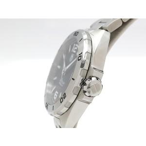 Tag Heuer Formula 1 Calibre 5 WAZ2113 41mm Mens Watch