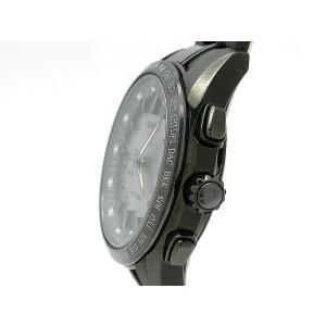 Seiko Astron Solar Gps Satellite Radio Clock SBXB091 45mm Mens Watch