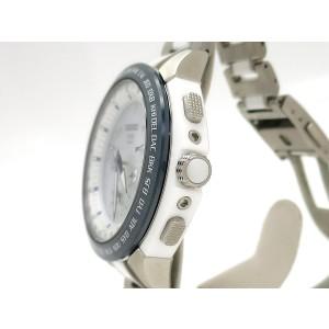 SEIKO Astron 2015 SBXB039 Titanium/Ceramic 48.7mm Mens Watch
