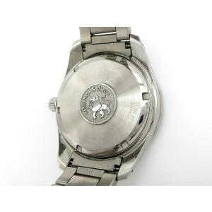 SEIKO Grand Seiko Spring drive SBGA347 41mm Mens Watch