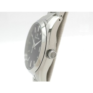 Seiko Grand Seiko SBGX261 36mm Mens Watch