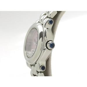 Chopard Happy Sport 27/8250-23 25mm Womens Watch