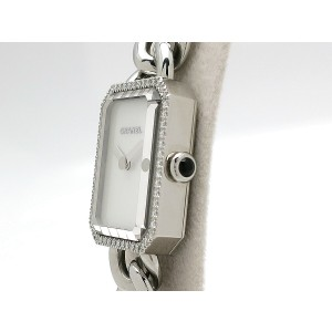 Chanel Premiere DiamondBezeru shell H3253 H22mm