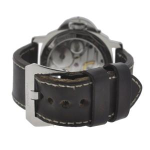 Panerai PAM 111 Stainless Steel Watch