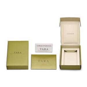 14k White Gold Akoya Pearl Stud Earrings