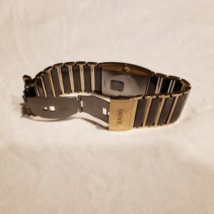 Rado Integral R20847702 43mm Mens Watch