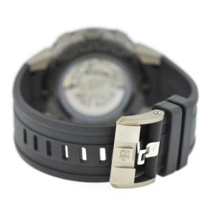 Perrelet Turbine A1050/1 48mm Mens Watch