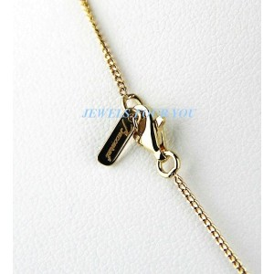 Womens Necklace