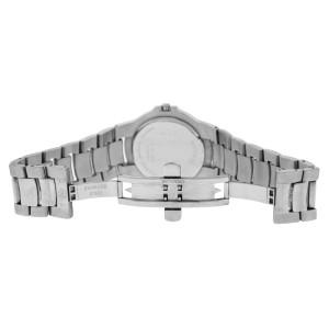 Movado Museum 84 G1 1898 36mm Unisex Watch
