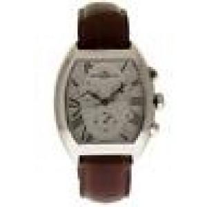 Van Der Bauwede Magnum Cal 25 40mm Mens Watch
