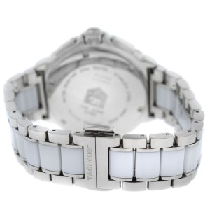 Tag Heuer Formula 1 CAH1213.BA0863 41mm Womens Watch