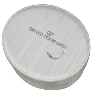 Girard Perregaux Vintage 2592 23mm Womens Watch