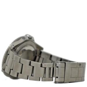 Rolex GMT Master 16700 40mm Mens Watch