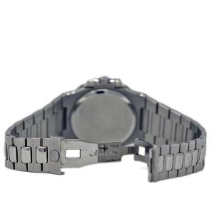 Patek Philippe Nautilus 3800/1A 37.5mm Mens Watch