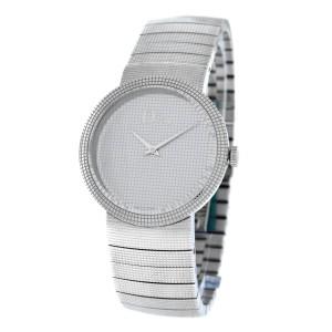 Christian Dior La D De Dior CD042110M 33mm Womens Watch