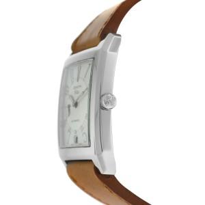 Zenith Elite Port Royale V 01.0250.684 31mm Mens Watch