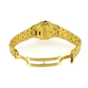 Audemars Piguet Royal Oak Offshore 67150BA Womens 28mm Watch