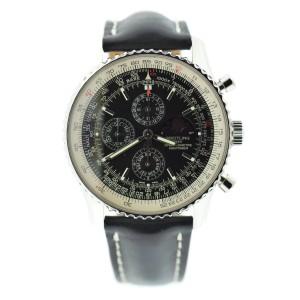 Breitling Navitimer A19370 45mm Mens Watch