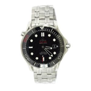 Omega Seamaster 212.30.41.20.01.005 41mm Mens Watch